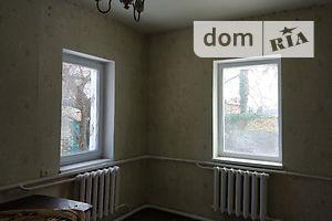Продажа дома, Киев, р‑н.Подольский, Таврійськийпровулок