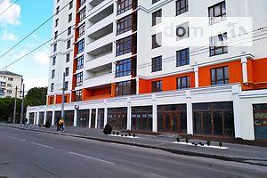 Довгострокова оренда торгової площі, Хмельницький, р‑н.Центр, ПроскурівськогоПідпіллявулиця, буд. 111