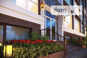 Продажа квартиры, Киевская, Буча, р‑н.Буча, МихайловскогоАнтонияул, дом 72