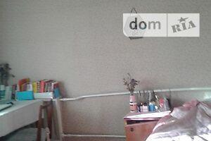 Продажа квартиры, Житомир, р‑н.Центр, Гагаринаулица, дом 4