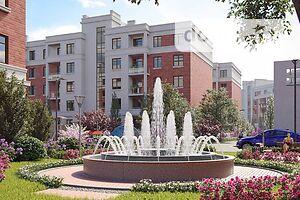 Продажа квартиры, Одесса, р‑н.Киевский, Трамвайнаяулица, дом 31