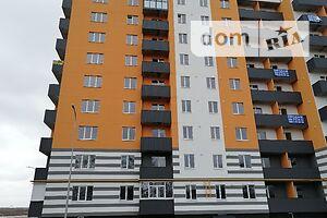 Продается 2-комнатная квартира 71.9 кв. м в Полтаве