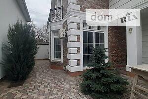 Продается дом на 2 этажа 210.4 кв. м с верандой
