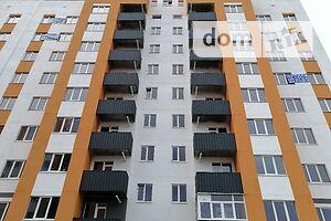 Продається 2-кімнатна квартира 67.3 кв. м у Полтаві