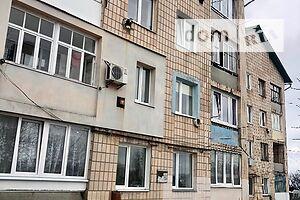 Продажа квартиры, Ровно, c.Белая Криница, Радгоспна