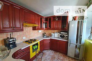 Продается 2-комнатная квартира 71.7 кв. м в Хмельницком