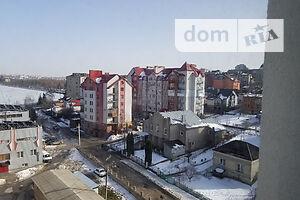 Продажа квартиры, Тернополь, р‑н.Дружба, Чумацкаяулица