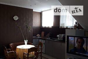 Здається в оренду 2-кімнатна квартира 56 кв. м у Херсоні
