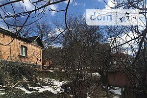 Продажа участка под жилую застройку, Винница, р‑н.Славянка, Институтскийпереулок