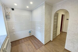 Продажа квартиры, Тернополь, р‑н.Бам, Пушкинаулица