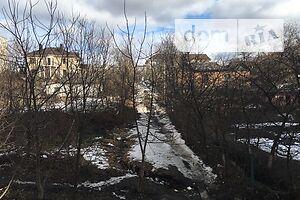 Продажа участка под жилую застройку, Винница, р‑н.Славянка