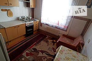 Продаж квартири, Вінниця, р‑н.Урожай, Пироговавулиця