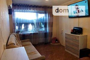 Продажа квартиры, Николаев, р‑н.Ингульский, Армии28-й, дом 12-а