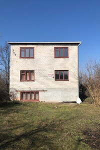 Продажа дома, Днепропетровская, Соленое, c.Войсковое, Гвардійська, дом 5