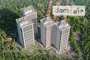 Продажа квартиры, Одесса, р‑н.Приморский, Гагаринскоеплато, дом 4