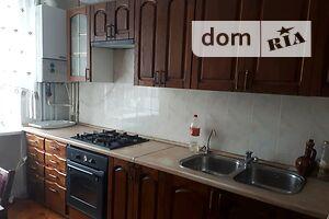 Сниму недвижимость долгосрочно Винницкой области