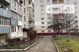 Продажа квартиры, Тернополь, р‑н.Березовица, УкраїнкиЛ
