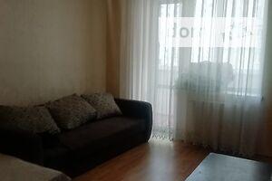 Сдается в аренду 2-комнатная квартира в Виннице