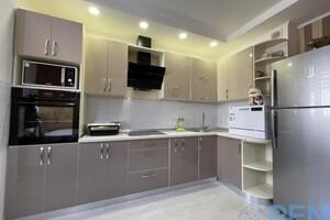 Продаж квартири, Одеса, р‑н.Суворовський, Марсельськавулиця