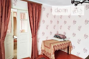 Продажа дома, Винница, р‑н.Лука-Мелешковская, ИванаБогунаулица, дом 00