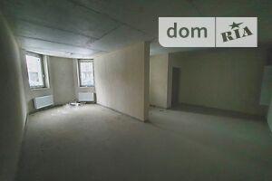 Сдается в аренду помещения свободного назначения 45 кв. м в 25-этажном здании