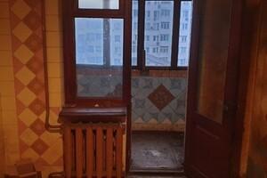 Продажа квартиры, Одесса, р‑н.Черемушки, Кропивницкогоулица