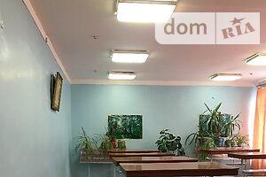 Долгосрочная аренда кафе, бара, ресторана, Винница, р‑н.Вишенка, Воинов-Интернационалистовулица