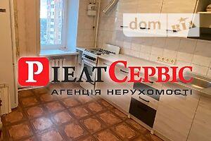 Продажа квартиры, Полтава, р‑н.Полтава, Станиславскогоулица