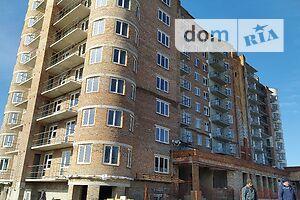 Продажа квартиры, Тернополь, р‑н.Солнечный, ВладимираВеликогоулица