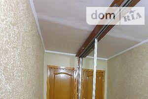Продаж квартири, Вінниця, р‑н.Ближнє замостя, ОстровскогоБрацлавская, буд. 62