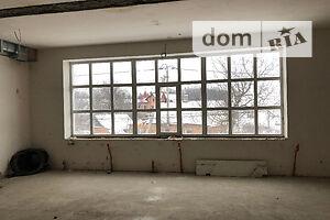 Сдается в аренду помещения свободного назначения 980 кв. м в 2-этажном здании