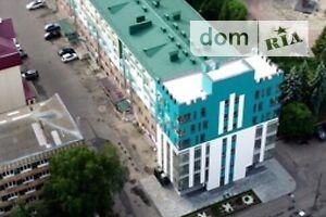 Продаж квартири, Рівне, Відінськавулиця, буд. 41