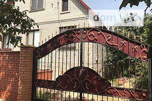 Продажа дома, Одесская, Овидиополь, c.Сухой Лиман
