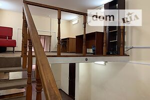 Продажа квартиры, Одесса, р‑н.Приморский, Греческаяулица, дом 45, кв. 21