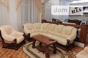 Продажа дома, Одесса, р‑н.Большой Фонтан, Купринаулица