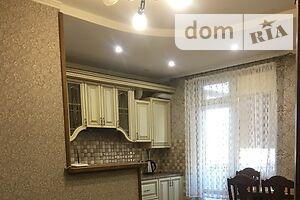 Долгосрочная аренда квартиры, Ужгород, р‑н.Центр, Новакаулица, дом 1