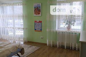 Продажа квартиры, Тернополь, р‑н.Солнечный, МегалюксТарнавського