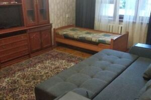 Продажа квартиры, Одесса, р‑н.Приморский, Французскийбульвар, дом 16