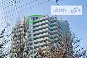 Продаж квартири, Черкаси, р‑н.Богданівський, Гоголявулиця