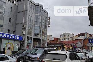 Довгострокова оренда торгової площі, Хмельницький, р‑н.Центр, ПроскурівськогоПідпіллявулиця, буд. 61