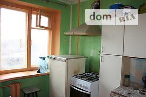 Продаж квартири, Харків, р‑н.Новожаново, Власенкавулиця