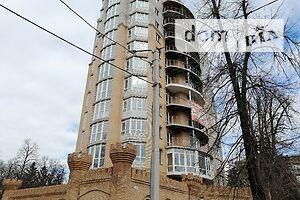 Продається 1-кімнатна квартира 123.1 кв. м у Кременчуку