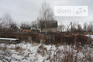 Продажа участка под жилую застройку, Винница, c.Славное, Вишневавулиця