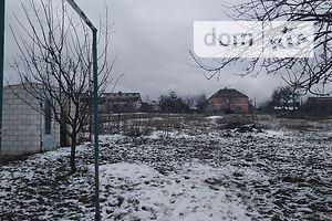Продаж землі сільськогосподарського призначення, Вінниця, c.Вінницькі Хутори, Гагарінавулиця
