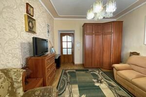 Продається одноповерховий будинок 181 кв. м з гаражем