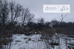 Продаж ділянки під житлову забудову, Вінниця, c.Вінницькі Хутори, НиколаяЗарудногоулица