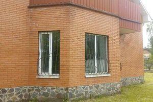 Продажа дома, Полтава, р‑н.Дублянщина, Низоваяулица