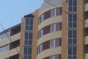 Продается 5-комнатная квартира 167.1 кв. м в Полтаве