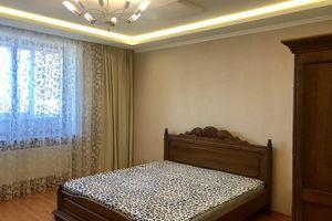 Продажа квартиры, Одесса, р‑н.Приморский, Мачтоваяулица, дом 17