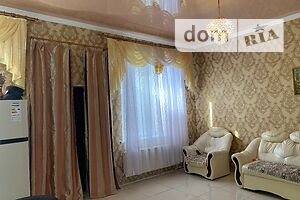 Продажа дома, Одесса, р‑н.Киевский, 1-ялинияулица